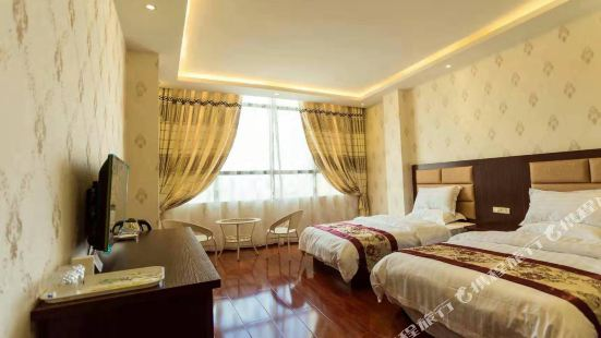 Wenxiang Hotel