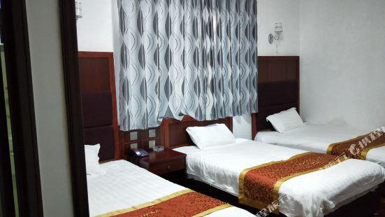 Xiaojin Lansong Hotel