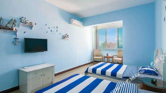 Minghe Seaview Inn
