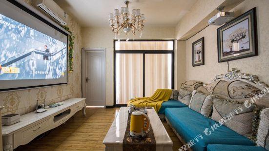 Mazzaro Private Apartment Hotel