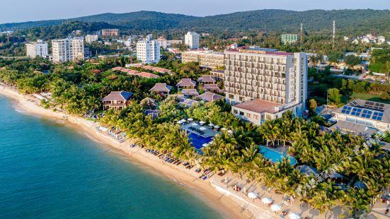 Amarin Resort Phu Quoc