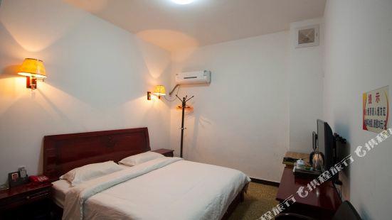 韶山聖源酒店