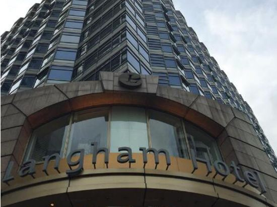 "<a href=""http://hotels.ctrip.com/pic-pid153499938/344937.html"" name=""needTraceCode"" data-dopost=""T"" >香港朗廷酒店(The Langham Hong Kong)外观</a>"