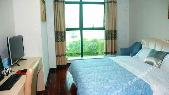 Hengcai Hotel