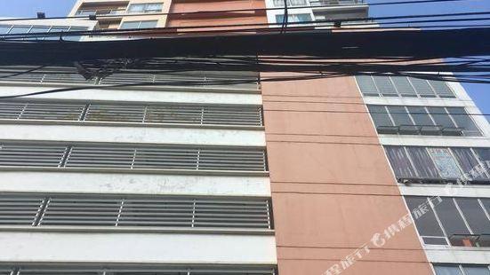 Condo Rental Apartment