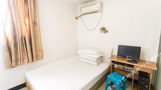 Yuxin Hotel