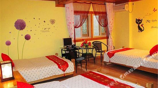 Laomen Hotel