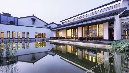 더 시안헝 호텔
