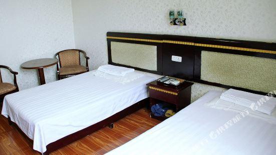 桂林天景賓館