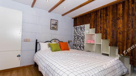 Yixin Hostel