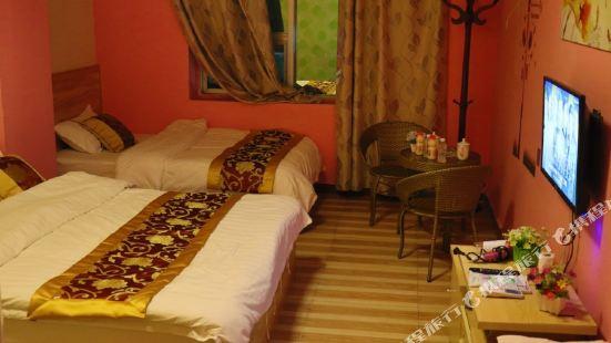 xixianglianggrandhotel