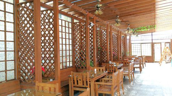 Jianyu's Home Inn