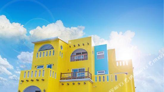 Place de L Sea View Resort
