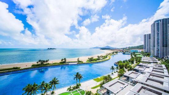 Quan Ji Mei Shu Hotel