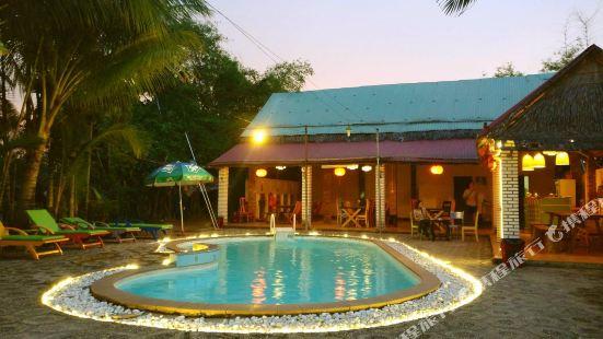 Tribee Bana Hostel