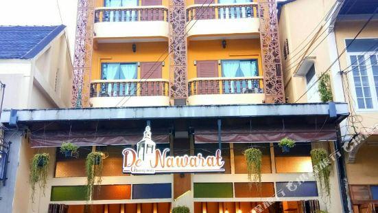 M.Y. 홈 호텔