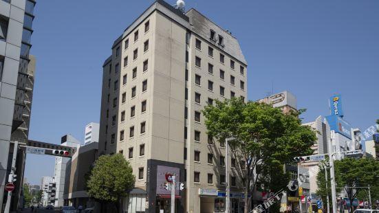 名古屋榮S-PLUS酒店