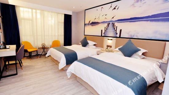 Vanble Hotel
