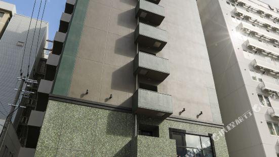 博多車站永安國際酒店