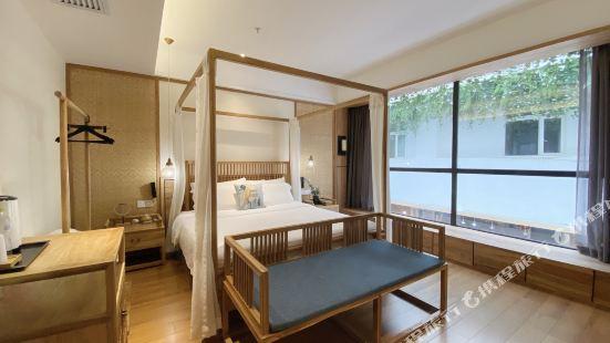 샹펑 촨서 호텔 - 구이린 양강사호지점