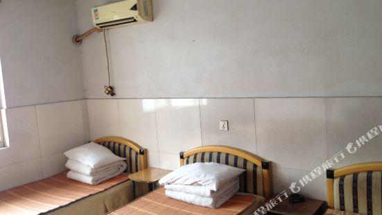 杭州海胤旅館