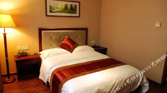 Jindi Express Hotel