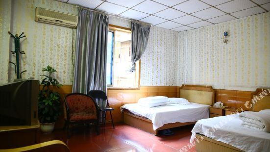 Pingju Hostel