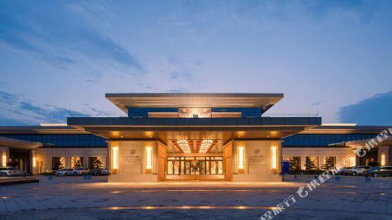 뉴 센추리 호텔 구이안 구이저우