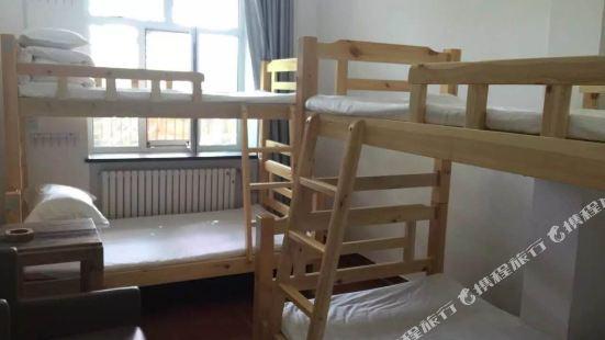 富藴國際青年旅舍