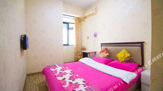 Manyu Apartment Hotel