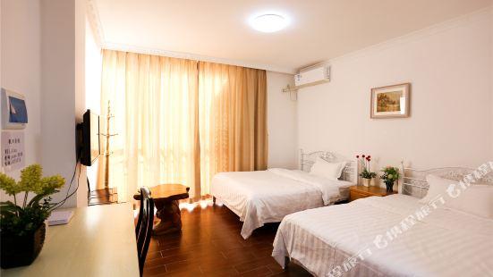 Luofushan Holiday Hotel