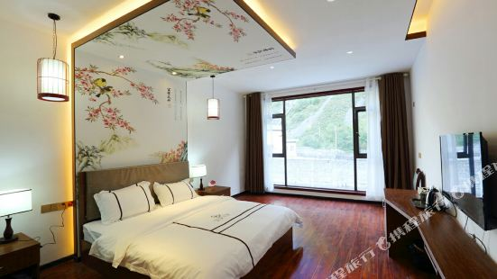 FTYX Hotel