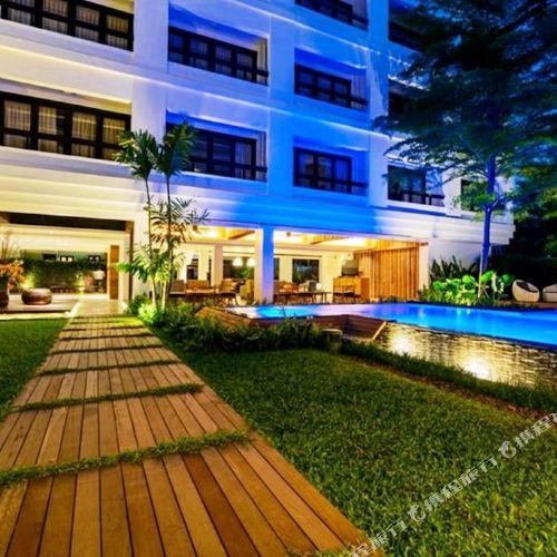 UMA Residence