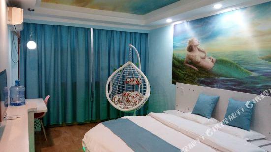 LE YUAN FASHION HOTEL