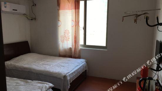 YueXin Hostel