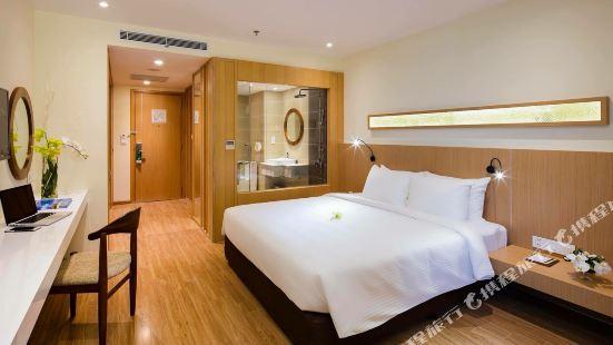 Parama Luxury Nha Trang