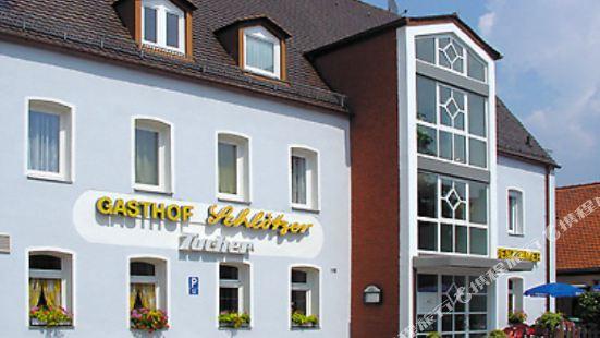 Schloetzer Gasthof