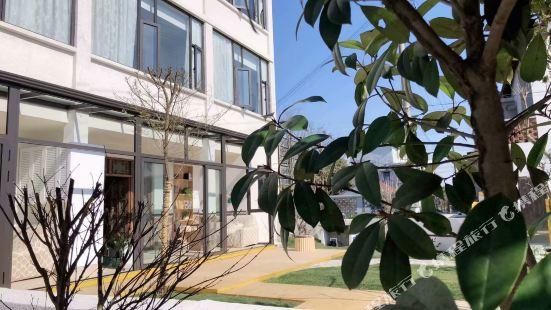 Manxin Hostel