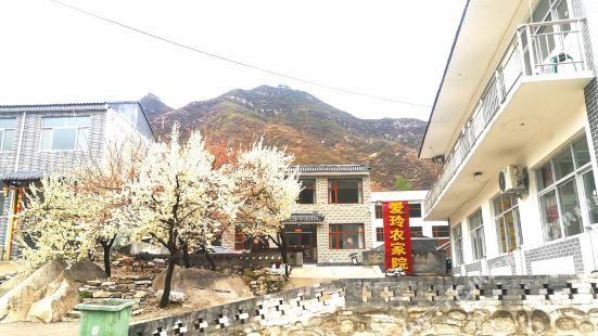 Laiyuan Ailing Farmhouse