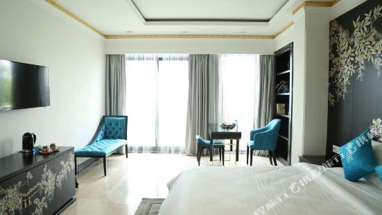 A25 Star Hotel