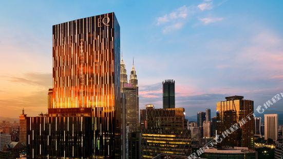 EQ Kuala Lumpur
