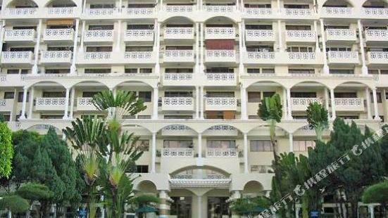 吉隆坡渧沃裏別墅民宿99