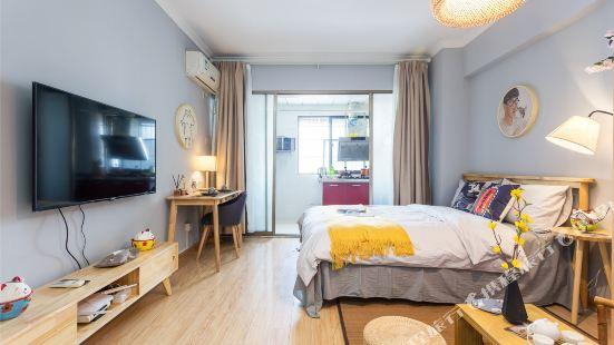 合肥m1公寓