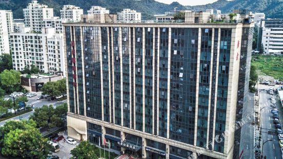 杭州修舍健康酒店