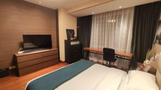 Easy Apartment