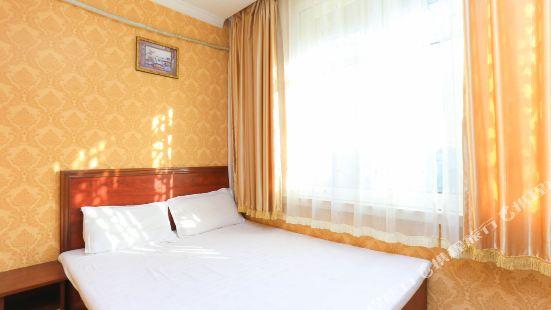 Yuefeng Business Hotel (Foshan Pingzhou)