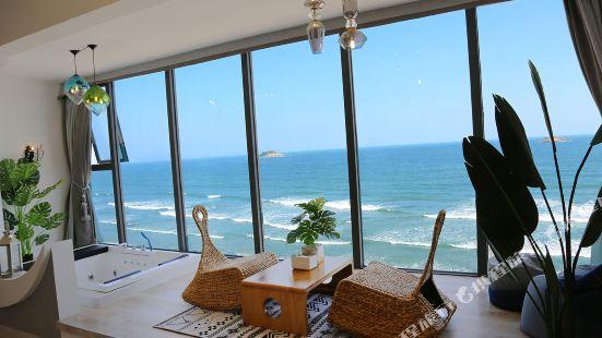 Fanjian Sea View Inn