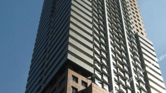 Apartment 23 Manila
