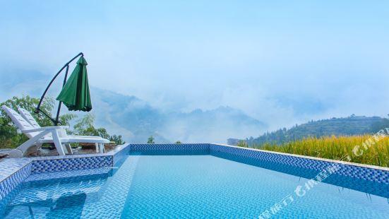 Yaowangju Inn