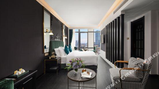 Chongqing HomeStay Hotel